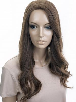 натуральный парик 036 от Воеводинс Украина